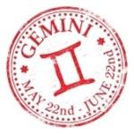 GEMELLI 0