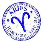 aries 0