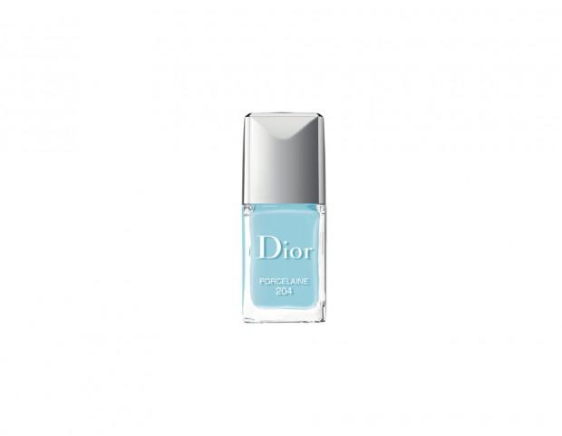 dior-620x481