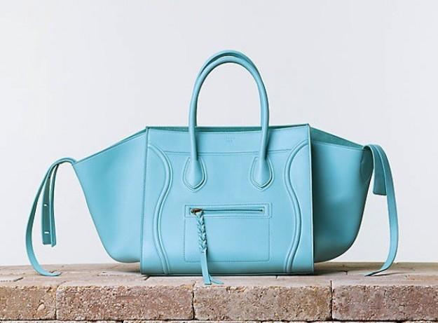 handbag-luggage-phantom-azzurra celine