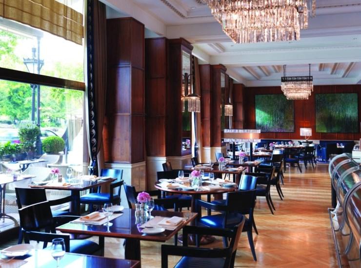 47064-root-gresham-kavehaz-dining-room