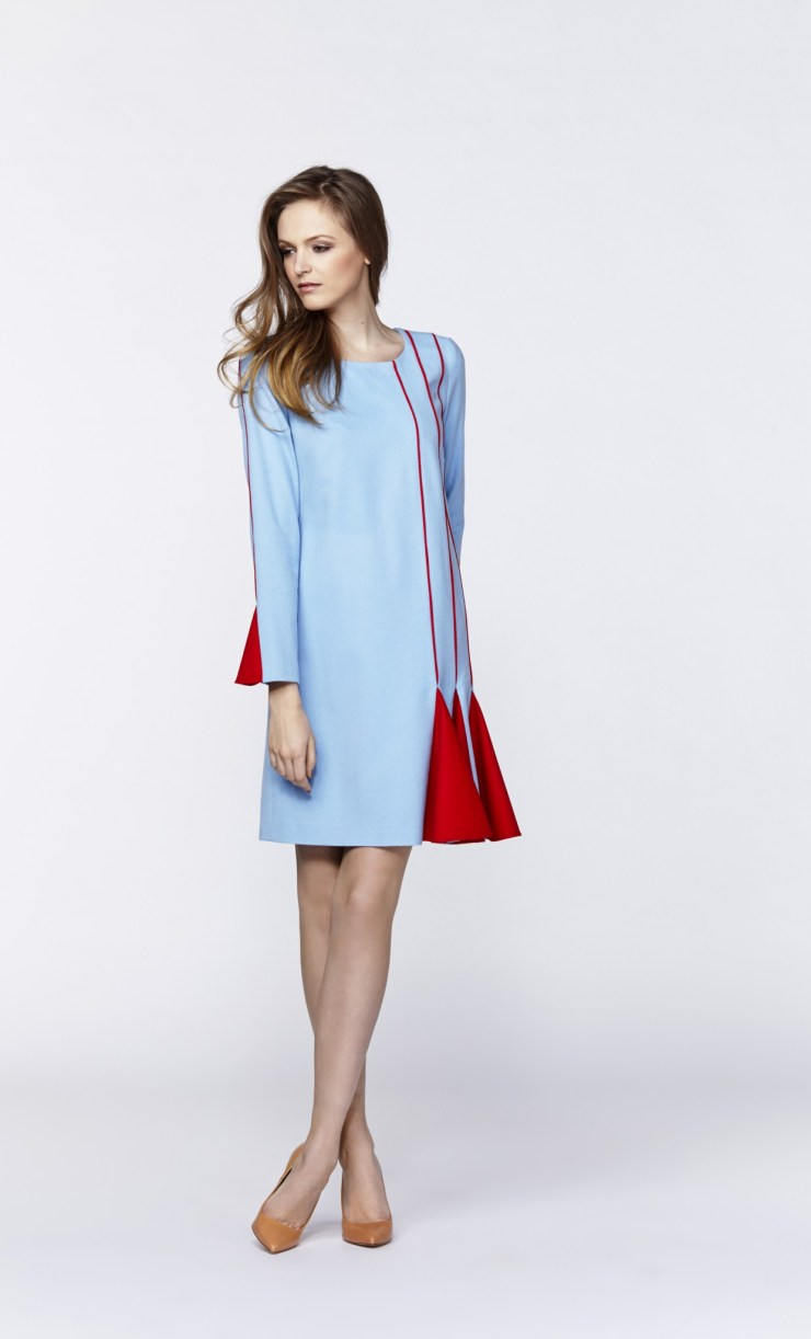 plakinger-look-3-aw-15