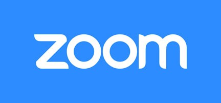 Zoom—White_web