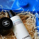 Trying to unlock the secrets of the Chanel Blue Serum : What does it do?