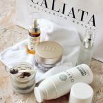 Introducing : Caliata - the online store that brings cult beauty brands to Malaysia