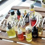 Let's get your oil on! The Facial Oils I love, like and am on the fence about