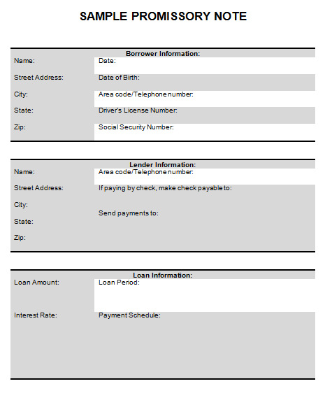 Note Template note taking download template as pdf tags – Microsoft Word Note Taking Template