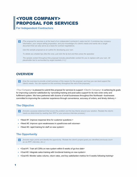6 Easy Steps to a Simple Practical Business Plan, The U S.