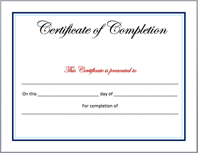 yoga certification certificate printable templates internship – Certification Template Word
