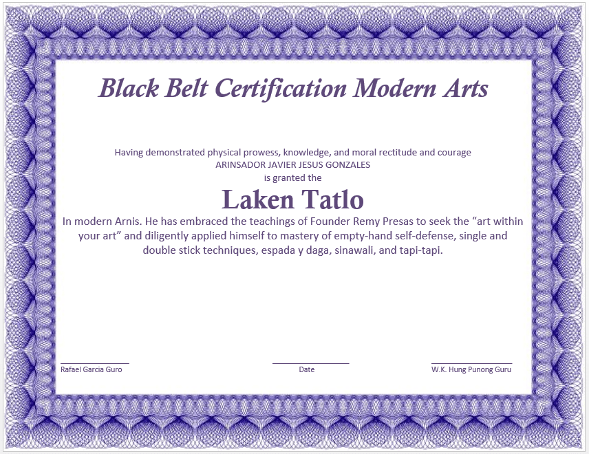 Diploma Template Microsoft Word photos certificate templates for – Diploma Template Microsoft Word
