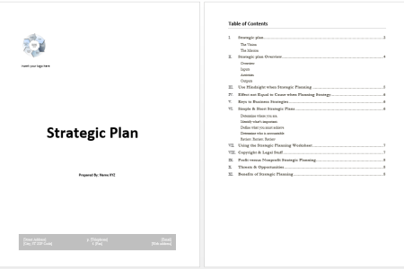 Business plan templates word free business card templates most used business plan template office business plan template microsoft business plan template office business plan template microsoft office microsoft word and flashek Gallery