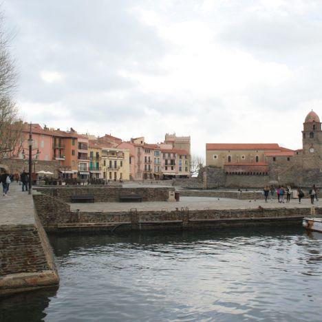 10 razones para visitar Sabadell
