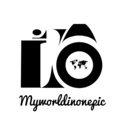 Myworldinonepic