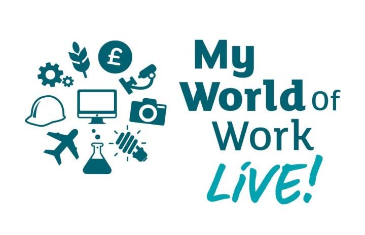 https://i2.wp.com/www.myworldofwork.co.uk/sites/default/files/MyWow_Live_PMS_Reversed%20%28002%29.jpg?w=720&ssl=1