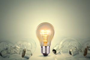 35671863 - light bulb lamps