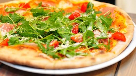 pizza myyrin krouvi