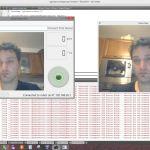 VideoServer Test