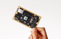 Nvidia_JetsonTX1_module