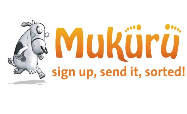 Good news as Mukuru engages WhatsApp Business API to allow