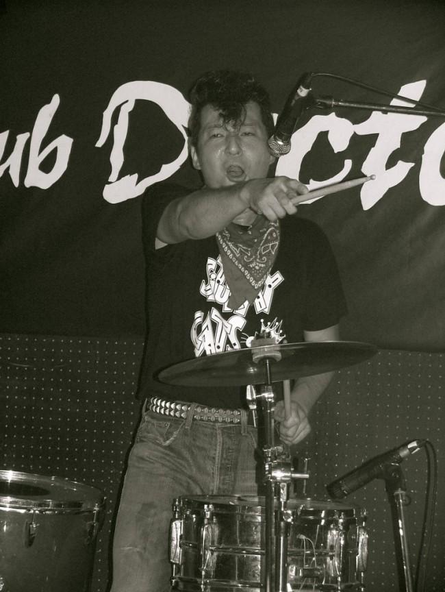 DSCF6857
