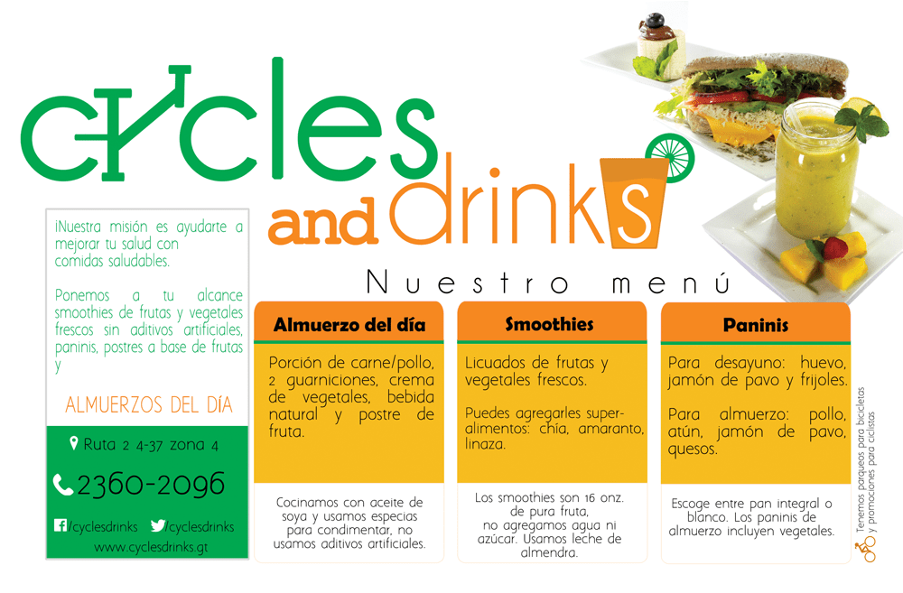 cyclesdrinks_web