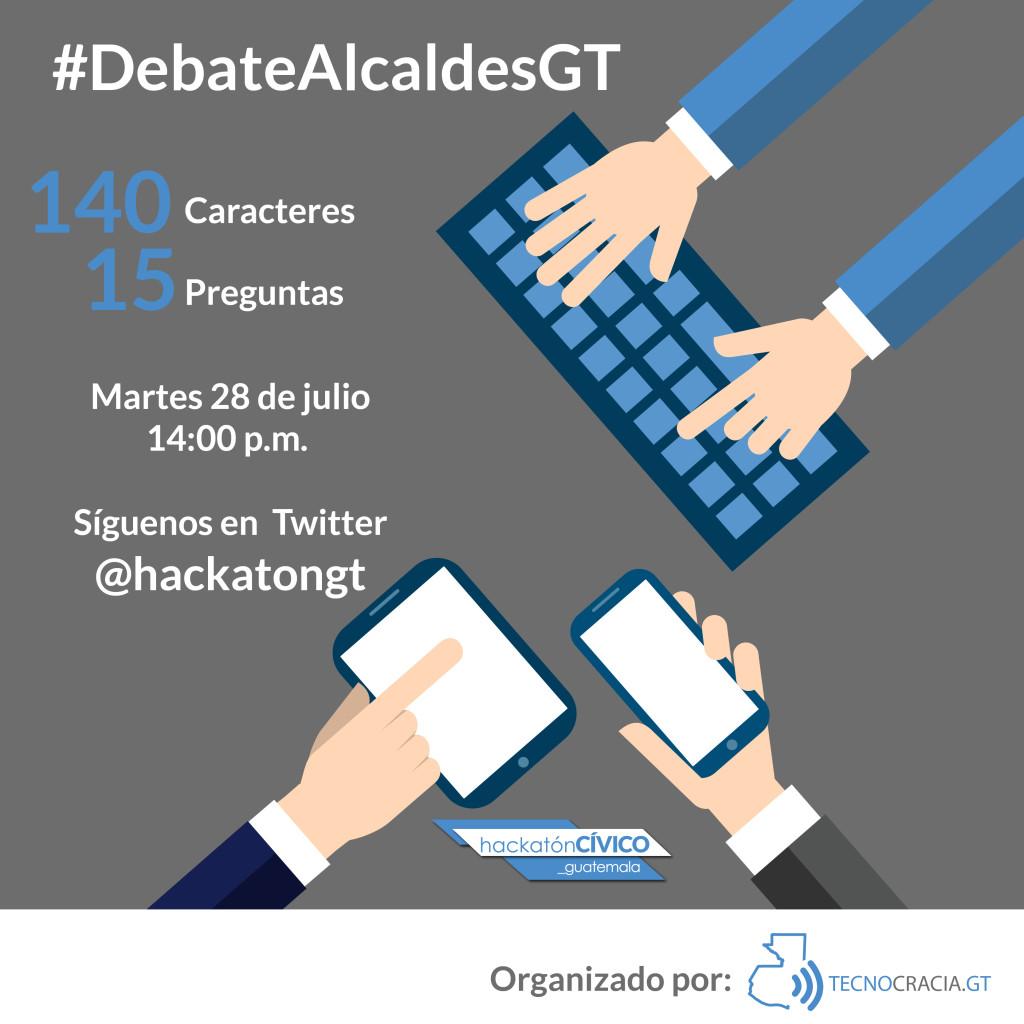 Invitación Debate-01