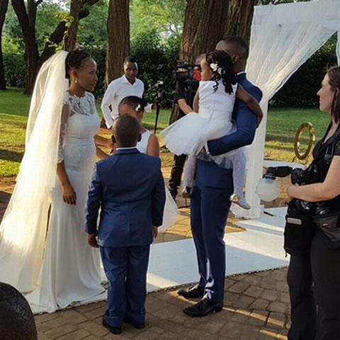 pearl thusi and walter mokoena relationship tips