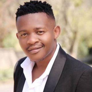 Xabiso Ngqabe biography