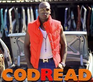 codread