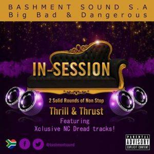 Bashment sounds