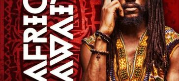 Afrika Awaits Kabaka Pyramid ZJ Heno