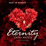 Cathy Matete - Eternity