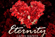 Cathy Matete - Eternity