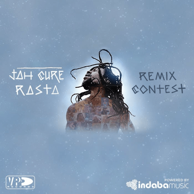 jah-cure-remix-contest