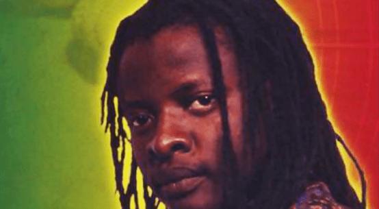 Sipho Johnson Jambo