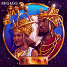 King Mas - Crown