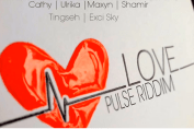 Love Pulse Riddim