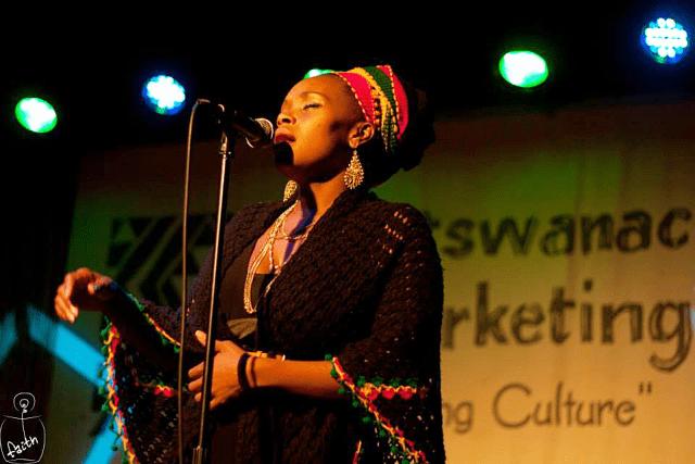 Maya Asiyah Rose
