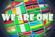 Mzansi Reggae Mix - We Are One