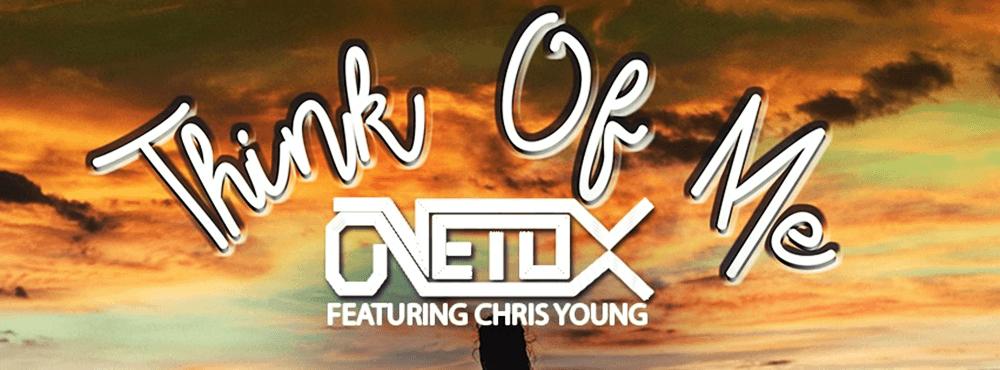 Onetox - think of me