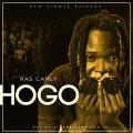 Ras Canly - Hogo
