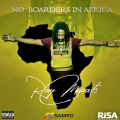 Ray Mupats - No Borders in Africa