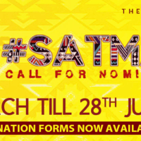 SATMA Awards Nominations Opened | SATMA14