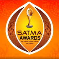 SATMA Awards Nominees Complete list | SATMA14