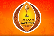 SATMA Awards - SATMA14