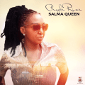 Salma Queen People Rise