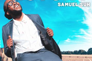 samuel sah - victory