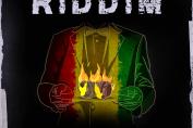 Servant Riddim - Lavoro Duro