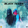 Tiken Jah Fakoly and Marcia Griffiths - Black Tears