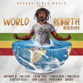 World Rebirth Riddim contest